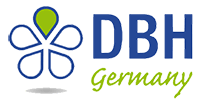 DBH Germany GmbH